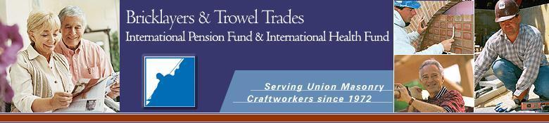 International Pension Fund
