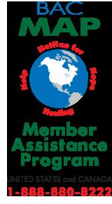 Membership Assistance Program